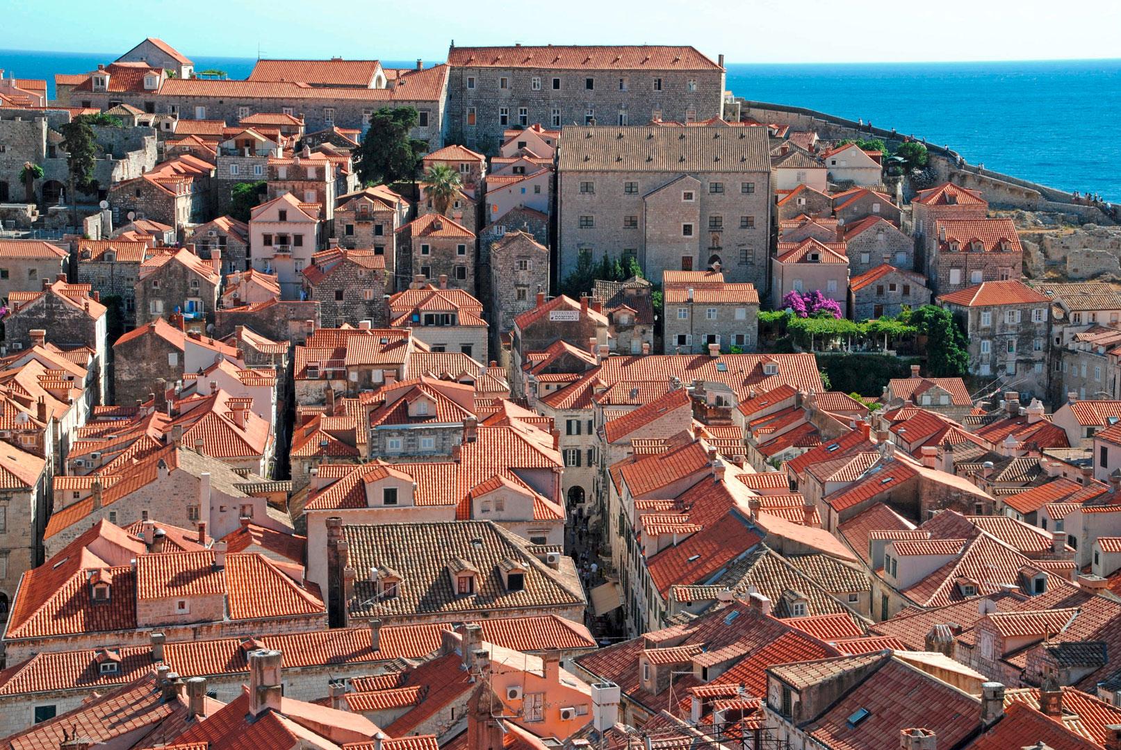 Dubrovnik-041